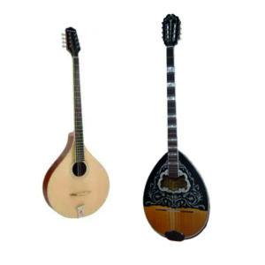 Overige Snaarinstrumenten